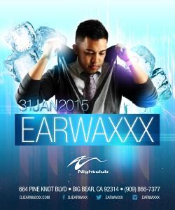 djearwaxxx_avNightclub-flyer_january2015