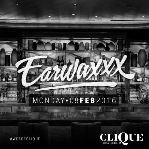 djearwaxxx_schedule-feb-2016(clique)-v2