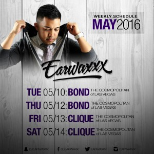 djearwaxxx_schedule-may2016