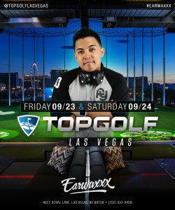 djearwaxxx_schedule-sept-2016topgolf