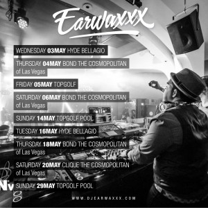 djearwaxxx_schedule-may2017